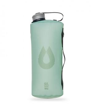 Hydrapak Seeker Poche à eau 2L
