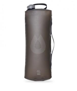 Hydrapak Poche à eau 4L Seeker