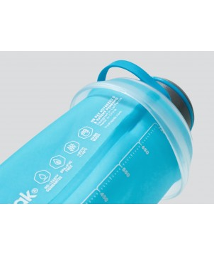 Bouteille Stash 750 ml