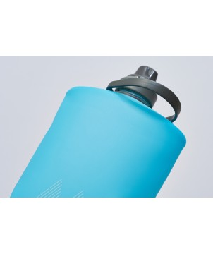Bouteille Stow 500 ml