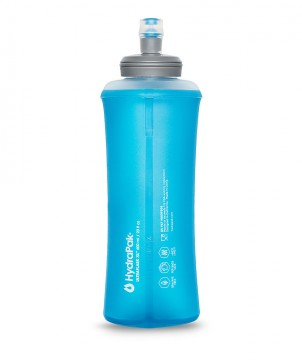 UltraFlask 600 ml