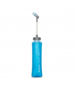 UltraFlask 500 ml