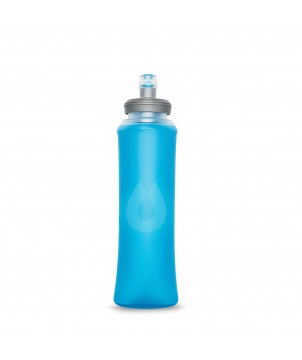 UltraFlask 500 ml
