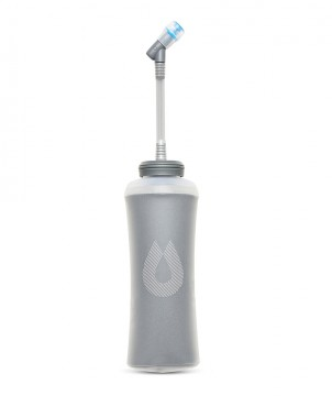 UltraFlask IT 500 ml