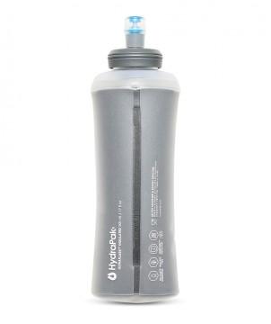 UltraFlask IT 500 ml