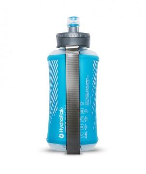 SoftFlask 500 ml