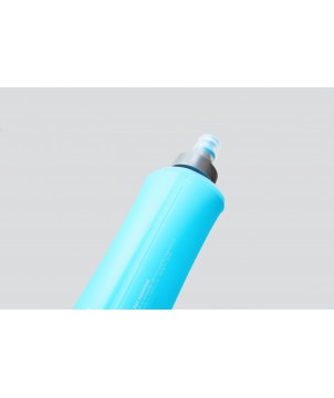 SoftFlask 250 ml