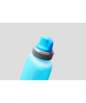 SoftFlask 150 ml
